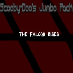 The Falcon Rises
