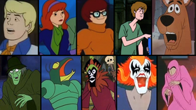 TheScoobyGang5Monsters1