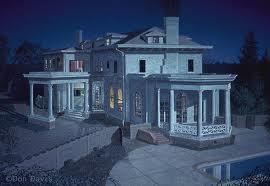 File:Carla Maskanata's house.jpg