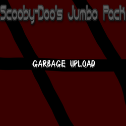 Garbage Upload