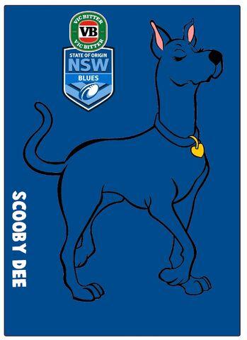 File:ScoobyDee NSW Blues.jpg