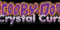 Scooby-Doo! Crystal Curse