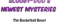 The Basketball Beast