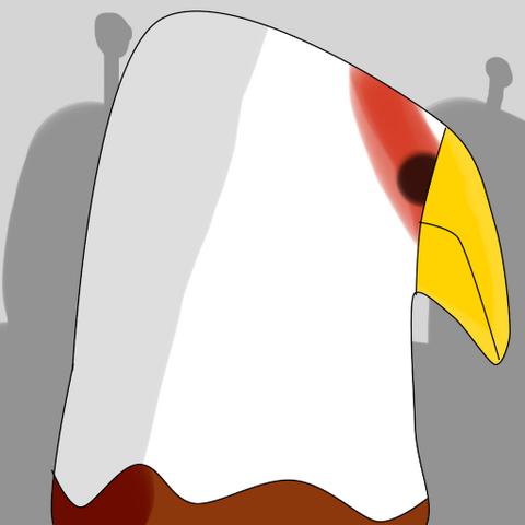 File:Bird man.png