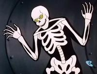 Sky Skeleton1