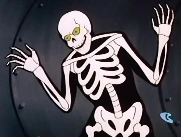 File:Sky Skeleton1.png