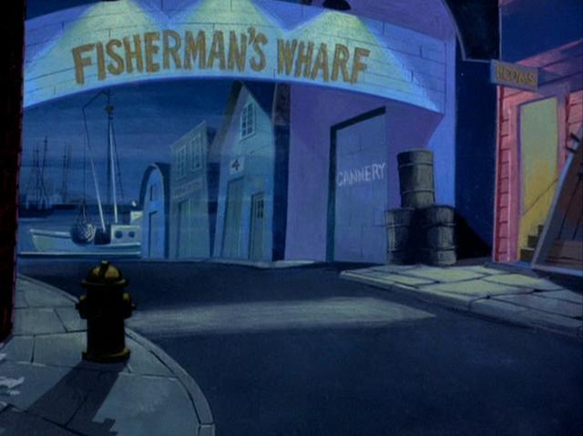 File:Fisherman's Wharf.png