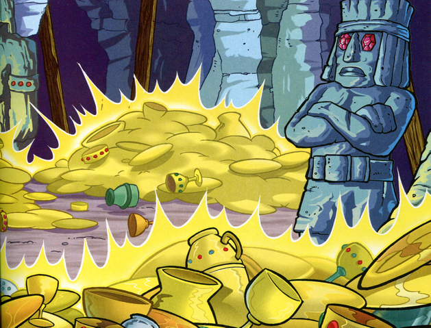 File:Treasure room (Jungle Jeopardy).png
