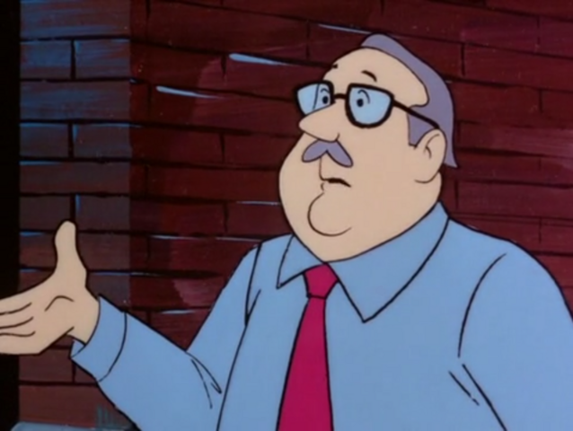 File:Main St. Coin Shop owner.png