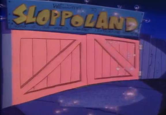 File:Sloppoland.png