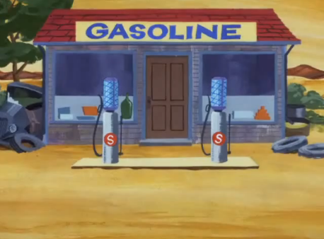 File:Gas station (The Frickert Fracas).png