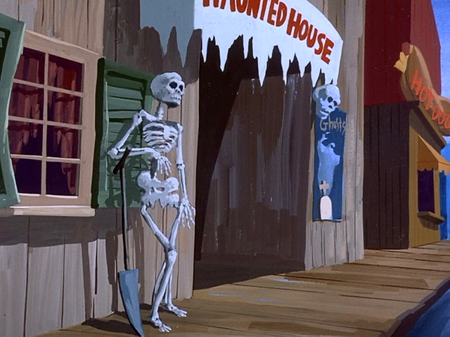 File:Haunted house (The Dynamic Scooby-Doo Affair).png
