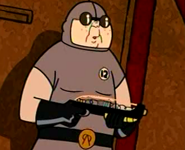 File:Agent 12.png