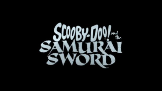 File:Samurai Sword title card.png
