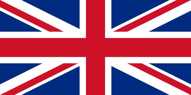 File:UK.png