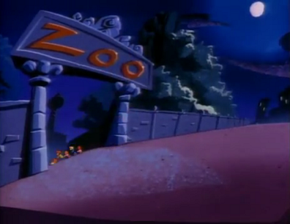 File:Coolsville Zoo.png