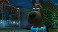 Scooby-Doo (First Frights).png