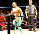 Sin Cara (wrestler)