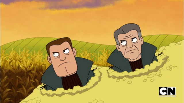 File:Farmer Jonathan and Old Tom unmasked.png
