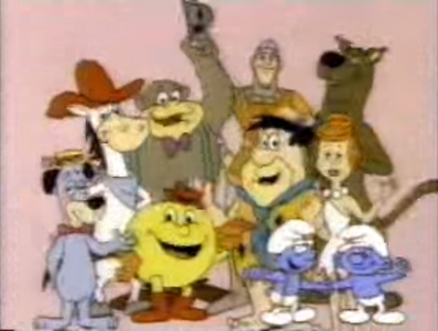 File:Scoob w other stars of USA CE.png