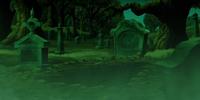 Cobb Corner Cemetery