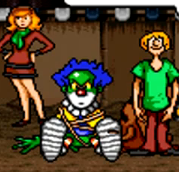 File:Evil Clown Snes.png