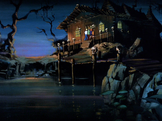File:Witch's shack (Which Witch is Which?).png