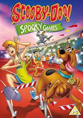 File:Spooky Games.jpg