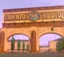 Brickton Studios