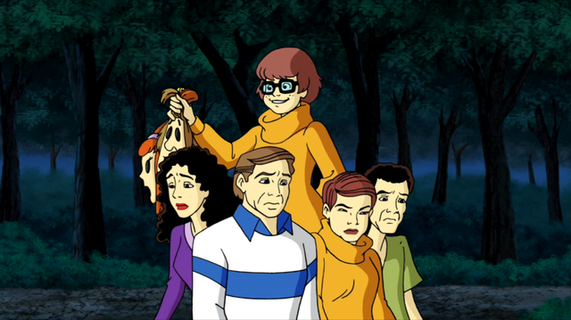 File:Hollywood extras unmasked (A Scooby-Doo Valentine).png