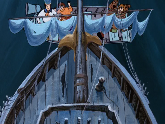 File:Ghost ship crashes into the gang's dinghy.png