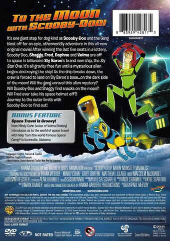 File:Moon Monster Madness DVD back cover.jpg
