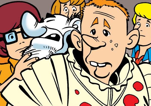 File:Banquo's ghost unmasked.jpg