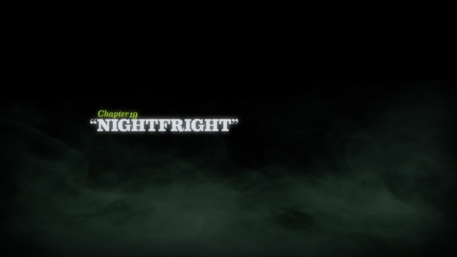 File:Nightfright title card.png