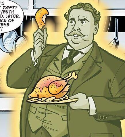 File:Ghost of President Taft.jpg
