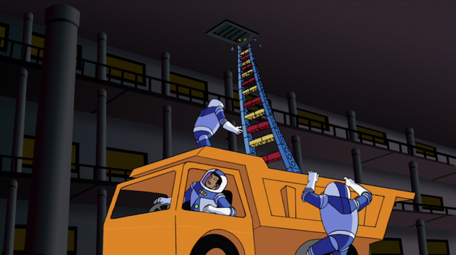 File:Spaceman Swintons build LEGO ladder.png