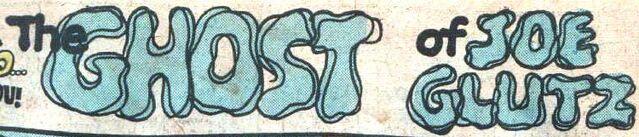 File:The Ghost of Joe Glutz title card.jpg