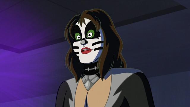 File:Catman (KISS).png