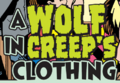 A Wolf in Creep's Clothing title card.png
