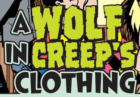 File:A Wolf in Creep's Clothing title card.png