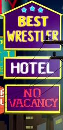 File:Best Wrestler Hotel.png