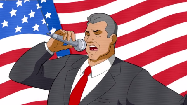 File:The Star-Spangled Banner.png
