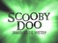Thumbnail for version as of 11:58, September 22, 2016