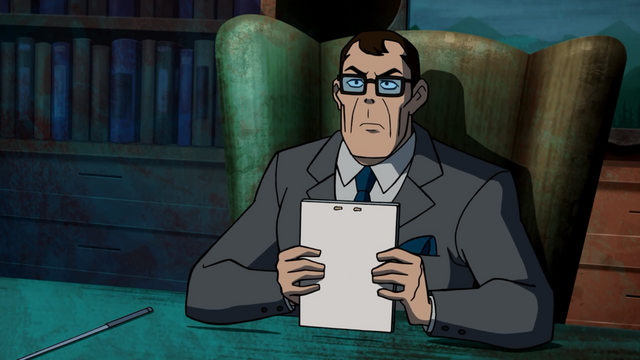 File:Cuthbert Crawley.png
