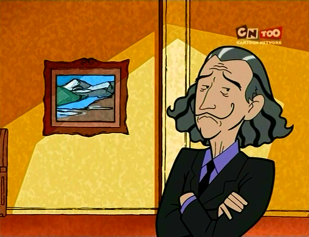 File:French man (More Fondue For Scooby-Doo).png