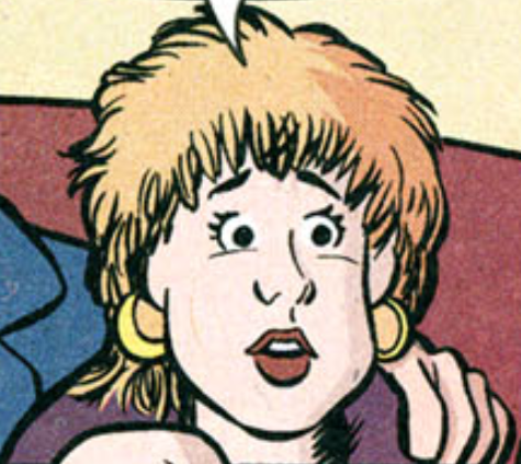 File:Peggy Sue.png