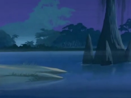 File:Swamp (The Ghostly Creep from the Deep).png