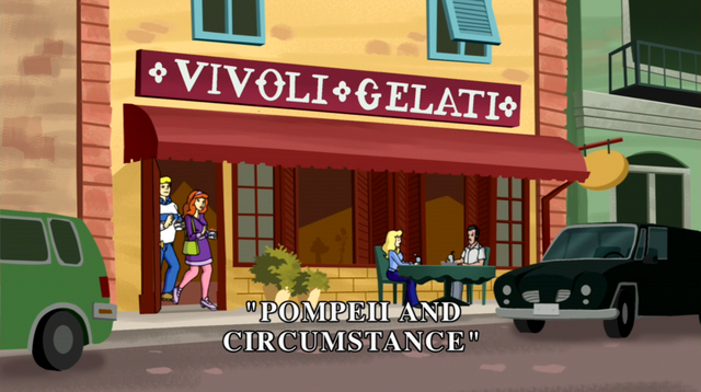 File:Pompeii and Circumstance title card.png