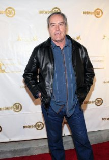 File:Powers boothe.jpg