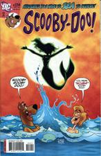 File:Issue 154.jpg